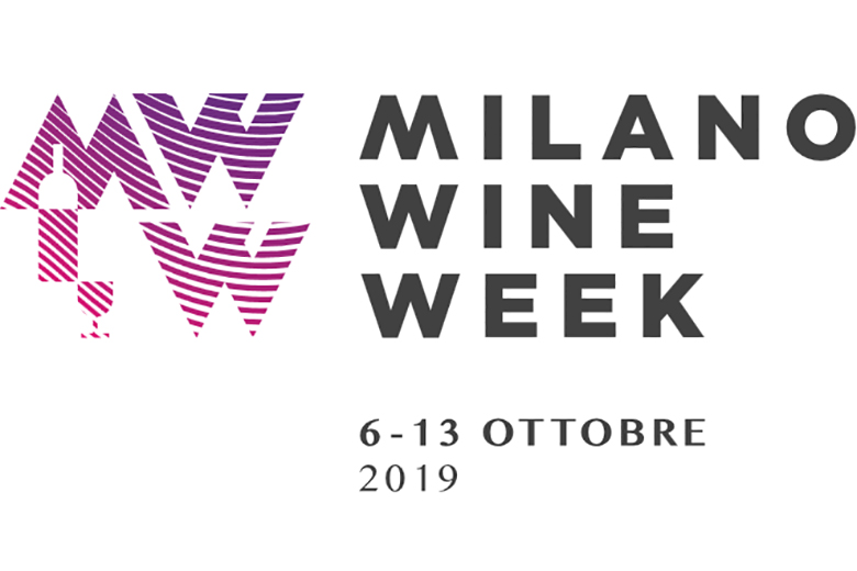The Milano Wine Week 2019