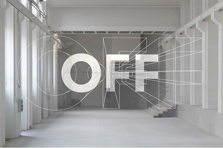 Off/lab at Base Milano