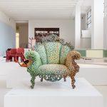 Triennale Design Museum © Triennale Milano - Gianluca Di Ioia