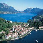 Como Lake tours by Trenord