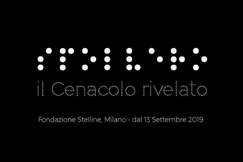 What to do in Milan: September 2019   Where Milan