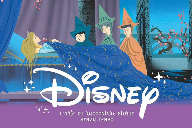 Disney's The Sleeping Beauty