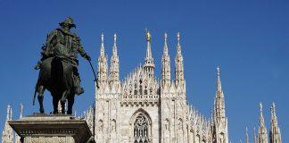 What to do in Milan with Coronavirus alert