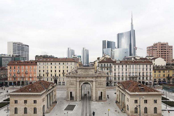 (c) Martino Lombezzi for Photofestival