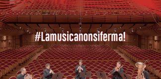 laVerdi Orchestra