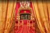 View from the Royal Box - Teatro alla Scala (c) Google Arts&Culture