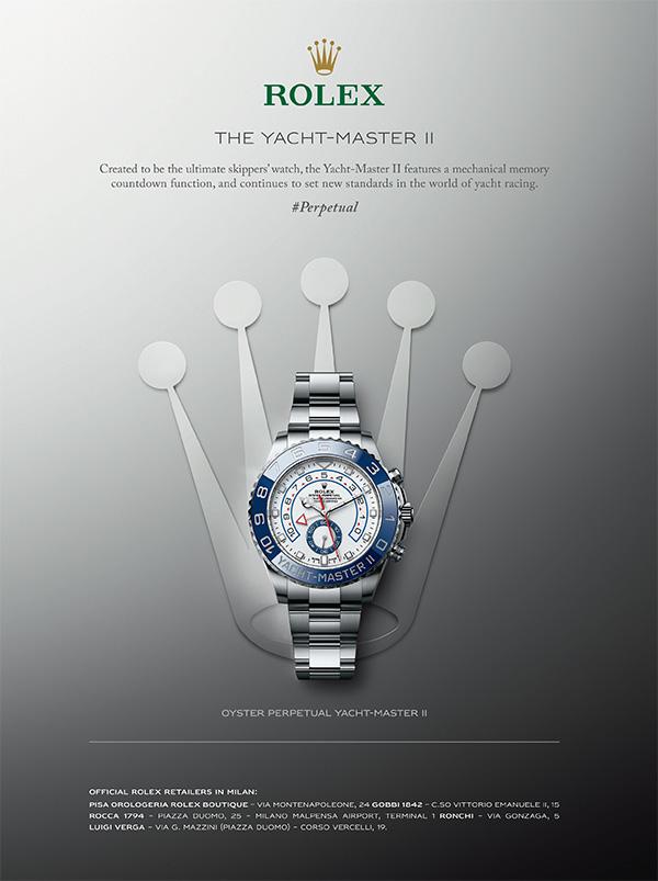 Rolex September 2020 eng