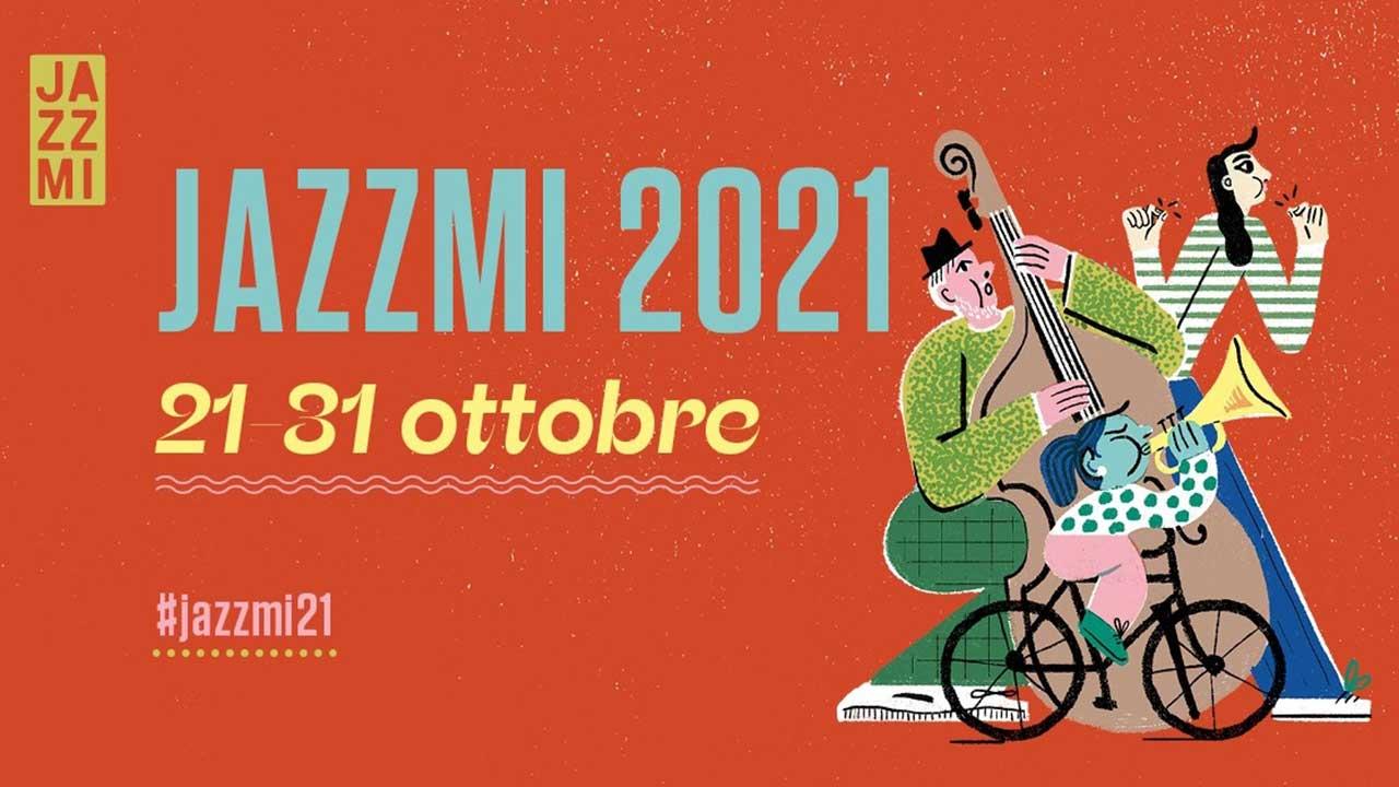 JazzMi 2021